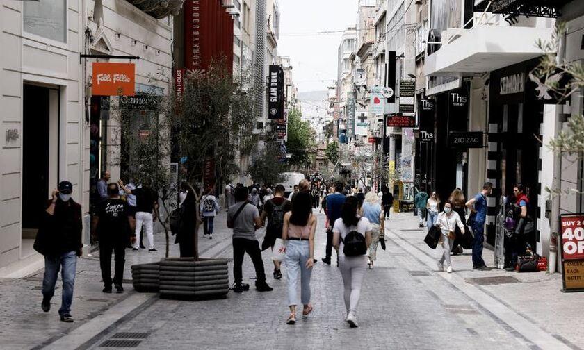 Ενοίκια: Ποιες επιχειρήσεις δικαιούνται μείωση τον Ιούνιο του 2020