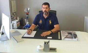 Πόλο: Ο ΠΑΟΚ κατεβαίνει κανονικά στο πρωτάθλημα