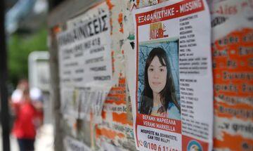 Υπόθεση Μαρκέλλας: Ταυτοποιήθηκε η γυναίκα που την απήγαγε