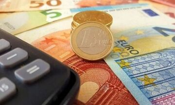 Επίδομα 534 ευρώ: Ξεκίνησε το απόγευμα της Δευτέρας (15/6) η καταβολή του - Ποιοι οι δικαιούχοι