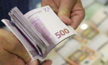 Επίδομα 534 ευρώ: Ξεκινούν οι αιτήσεις για 200.000 επαγγελματίες - Ποιοι είναι δικαιούχοι