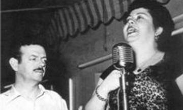 Τα τραγούδια έχουν Ιστορία: «Τι σήμερα, τι αύριο, τι τώρα» - Όταν ο Τσιτσάνης χώρισε τη Νίνου