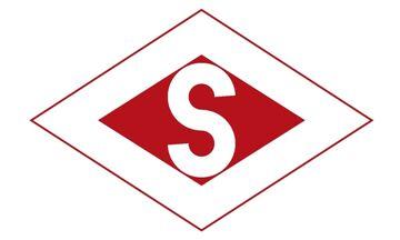 Diamond S Shipping Inc: Σημαντική συμφωνία για Μαρινάκη στο χώρο των τάνκερ