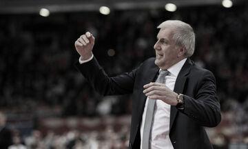 Novosti: «Ο Ομπράντοβιτς θα αποχωρήσει από τη Φενέρμπαχτσε»