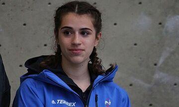 Τραγωδία στις Άλπεις: Σκοτώθηκε η 16χρονη Λους Ντουαντί