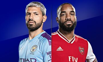 Premier League: Η μεγάλη επιστροφή!