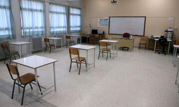Πανελλαδικές 2020: Οι απαντήσεις στα Μαθηματικά από τα Φροντιστήρια ΣΠΟΥΔΗ