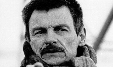 Μίνι - σειρά η ζωή του σπουδαίου σκηνοθέτη Αντρέι Ταρκόφσκι (trailer)
