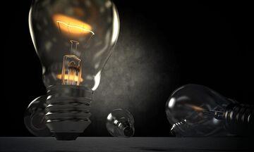 ΔΕΔΔΗΕ: Διακοπή ρεύματος σε Αθήνα, Πειραιά, Αγιο Δημήτριο, Περιστέρι, Ηράκλειο, Νίκαια, Ηλιούπολη