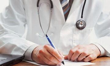 Γιατρός «μαϊμού»: «Ενεπλάκη» ακόμα και με τον Σουμάχερ - Τι λέει ο πατέρας του