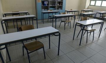 Επίσημο: Νωρίτερα ανοίγουν τα σχολεία