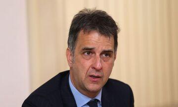Αντιπρόεδρος UEFA: «Χωρίς κόσμο τα γήπεδα μέχρι τον Αύγουστο»