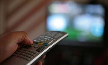 Τηλεοπτικό πρόγραμμα: Τα κανάλια για ΠΑΟΚ–ΟΦΗ, ΑΕΚ-Αρης, Μπράιτον–Άρσεναλ, Ατλέτικο-Βαγιαδολίδ