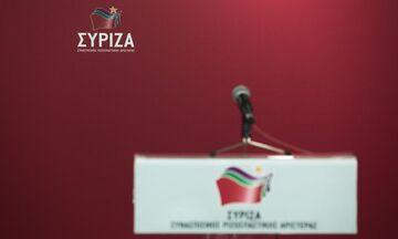 Ο ΣΥΡΙΖΑ απάντησε στην ΕΣΗΕΑ για τον ... διασυρμό του δημοσιογραφικού κόσμου