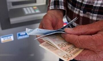 e-ΕΦΚΑ - συντάξεις Ιουλίου: Ποιες καταβάλλονται σήμερα (22/6) - Οι επόμενες πληρωμές