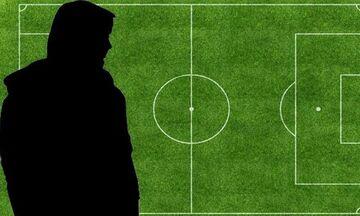 CIES: Οι γηραιότεροι προπονητές στην Τουρκία - Τα 51 χρόνια ο μέσος όρος στη SuperLeague