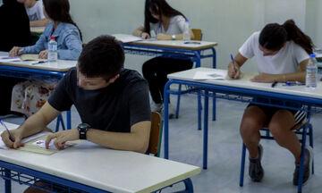 Πανελλαδικές 2020: Οι απαντήσεις στα Λατινικά από τα Φροντιστήρια ΣΠΟΥΔΗ