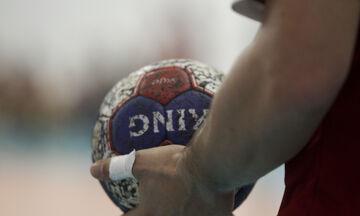 ΟΧΕ: «Με 14 ομάδες και δύο ομίλους η νέα Handball Premier»