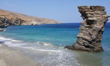 Τα 25 μυστικά νησιά της Ευρώπης χωρίς συνωστισμό - Ένα ελληνικό στην κορυφή