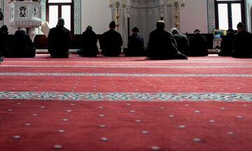 Πειραιάς: Έκλεισε το τζαμί Αλ Αντάλους - Λειτουργούσε χωρίς άδεια - Η αντίδραση των Μουσουλμάνων