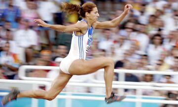 «Κίνηση για την Αναγέννηση του Κλασικού Αθλητισμού»: Με πρωταθλητές για τη νέα διοίκηση στον ΣΕΓΑΣ