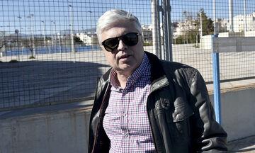 Μάνος Παπαδόπουλος: «Άκυρο» σε Παναθηναϊκό, προς συμφωνία με Ζενίτ