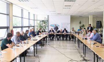 ΕΣΑΚΕ: Παράταση ενός μήνα για τις αιτήσεις συμμετοχής - Συστάθηκε υγειονομική επιτροπή