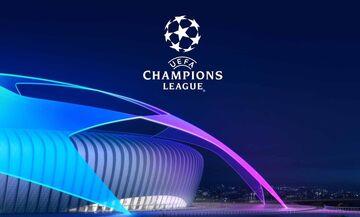 Champions League: Στον «αέρα» το Final 8 στη Λισαβόνα