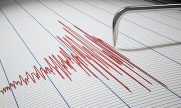 ΣΕΙΣΜΟΣ: 5,2 Ρίχτερ στην Τουρκία - Αισθητός σε Λέσβο και Χίο