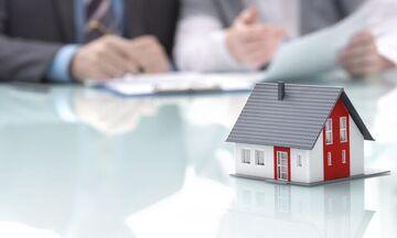 Πρώτη κατοικία: Κόβεται η μια στις δυο αιτήσεις για ρύθμιση από τις τράπεζες