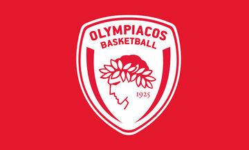 Ολυμπιακός: «Ερυθρόλευκα» try outs για αθλητές 10 έως 15 ετών