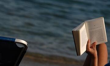 Ο Αίολος προτείνει: Δέκα αντιπολεμικά μυθιστορήματα