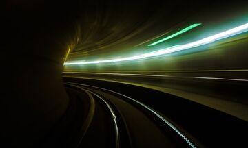 Μετρό: Τι ξέρουμε για τη Γραμμή 4, Πετρούπολη - Λυκόβρυση σε σχήμα U διερχόμενη από το κέντρο