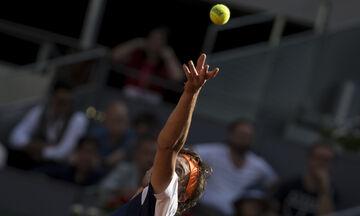 ATP: «Δεν είναι τέλειο το αγωνιστικό πρόγραμμα»