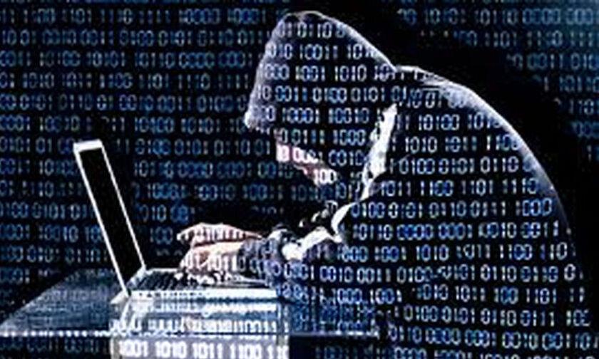 «SIM Swap»: Η νέα μέθοδος υποκλοπής τηλεφωνικού αριθμού - Συνελήφθη χάκερ