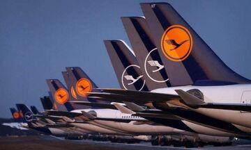 Τι είναι το Passenger Locator Form (PLF) που δίχως αυτό δεν πετάς για την Ελλάδα