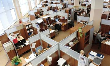 ΟΑΕΔ: Ξεκινούν σήμερα οι αιτήσεις για το πρόγραμμα κοινωφελούς απασχόλησης 36.500 ανέργων