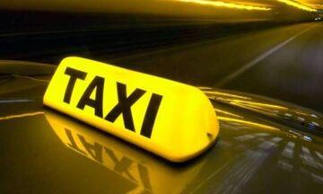 Νέα ΚΥΑ για ταξί και ΙΧ: Πόσοι επιβάτες επιτρέπονται
