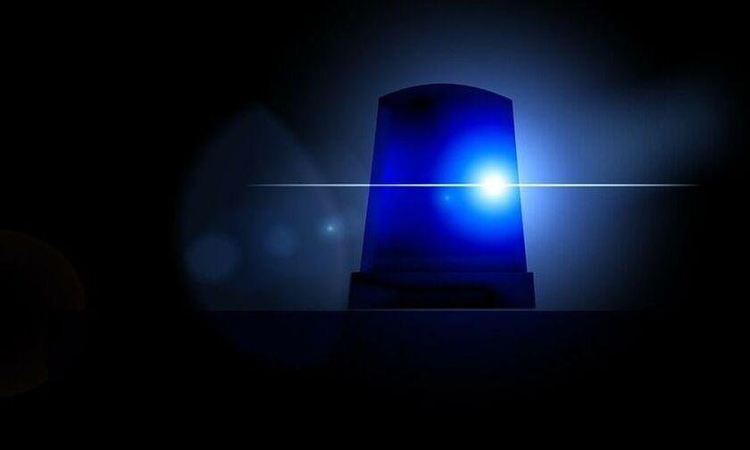 Κώστας Μπακογιάννης: Ποινική δίωξη στους συλληφθέντες για την επίθεση στο Μεταξουργείο