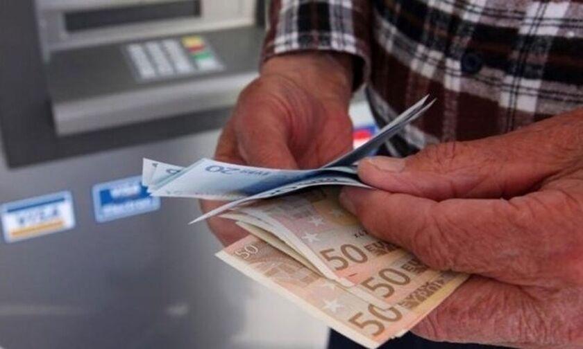 Επικουρικές συντάξεις: Πότε πληρώνονται!