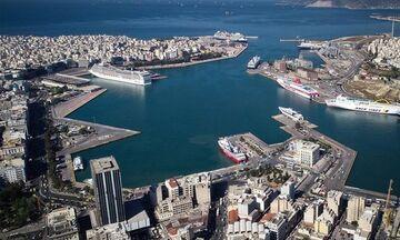 Το Σχέδιο Βιώσιμης Αστικής Κινητικότητας από τον δήμο Πειραιά