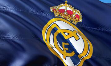 Ρεάλ Μαδρίτης: Δημιουργεί γυναικείο τμήμα ποδοσφαίρου!