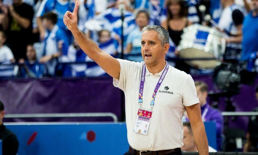 Φενέρμπαχτσε: Ο Κοκόσκοφ στη θέση του Ομπράντοβιτς!