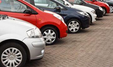 9+1 ενέργειες μετά την αγορά μεταχειρισμένου αυτοκινήτου