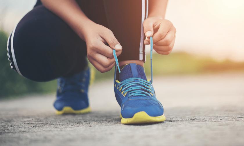 Σακχαρώδης διαβήτης και υπεργλυκαιμία στην άσκηση