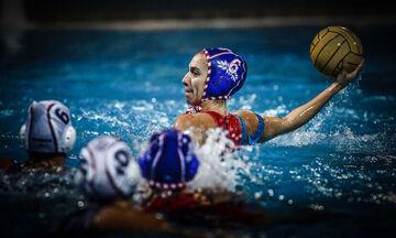 Ολυμπιακός - Βουλιαγμένη: Την Κυριακή (5/7) στις 14.30 το σπριντ στον πρώτο τελικό
