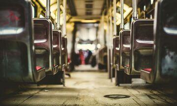Μετρό Πειραιά: Τα νέα δρομολόγια λεωφορείων μετά τα εγκαίνια σε Αγία Βαρβάρα, Κορυδαλλό, Νίκαια
