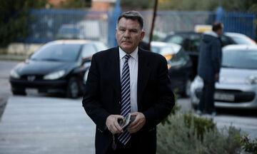 Κούγιας: «Ο Μελισσανίδης έχει εγκληματική οργάνωση. Κορόιδο ο Σαββίδης. Θα πω και για τον Μαρινάκη»