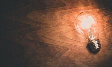 ΔΕΔΔΗΕ: Διακοπή ρεύματος σε Αθήνα, Ηράκλειο, Ζωγράφου, Βριλήσσια