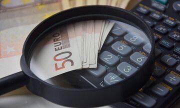 Επίδομα 534 ευρώ: Oι ημερομηνίες για τις πληρωμές μέχρι τον Οκτώβριο